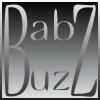 Babz Buzz