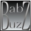 Babz Buzz target=